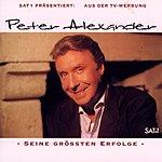 Peter Alexander Peter Alexander Präsentiert Seine Größten Erfolge