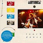 Eurythmics Touch Dance