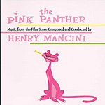 Henry Mancini The Pink Panther: Original Soundtrack
