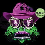 The Prodigy Hotride