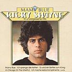 Ricky Shayne Mamy Blue (16 Unvergessene Hits)