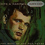 Duane Eddy Best Of The RCA Years: Hits & Rarities