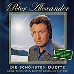 Peter Alexander Die Schönsten Duette