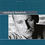Rainhard Fendrich Made In Austria - Rainhard Fendrich