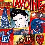 Marc Lavoine Best Of Marc Lavoine '85-'95