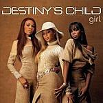 Destiny's Child Girl (Remixes)