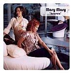 Mary Mary Heaven (Remixes)
