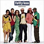 Fatty Koo Bounce (Remixes)