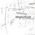 Augustana Stars And Boulevards