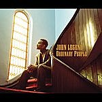 John Legend Ordinary People (Remix)