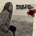 Black Cab Altamont Diary