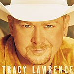 Tracy Lawrence Tracy Lawrence