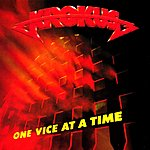 Krokus One Vice At A Time
