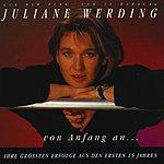 Juliane Werding Von Anfang An...
