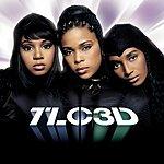 TLC 3D