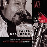 Beppe Castellani Italian Standards