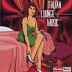 Marchio Bossa Italian Lounge Music