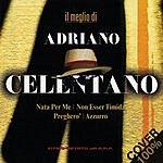 Adriano Celentano Il Meglio Di Adriano Celentano- 100% Cover