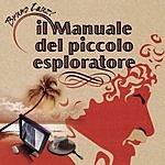 Bruno Lauzi Il Manuale Del Piccolo Esploratore