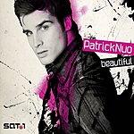Patrick Nuo Superglue