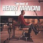 Henry Mancini The Best Of Henry Mancini (Remastered)