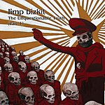 Limp Bizkit The Unquestionable Truth (Part 1) (Edited)