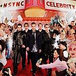 *NSYNC Celebrity