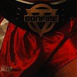 Bonfire Knockout