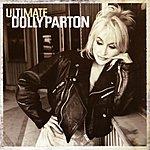 Dolly Parton Ultimate Dolly Parton