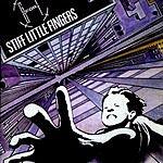 Stiff Little Fingers Go For It (Remastered/Bonus Tracks)