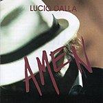 Lucio Dalla Amen