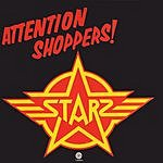 Starz Attention Shoppers (Remastered/Bonus Tracks)
