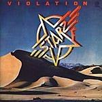 Starz Violation (Remastered/Bonus Tracks)