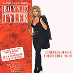 Bonnie Tyler Comeback: Single Collection '90-'94