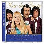 Middle Of The Road Nur Das Beste: Die Hits Der 70er