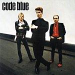 Code Blue Code Blue