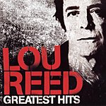 Lou Reed NYC Man: The Greatest Hits