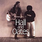 Hall & Oates Collection