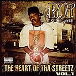 B.G. The Heart Of Tha Streetz, Vol.1 (Parental Advisory)