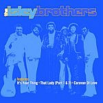 The Isley Brothers Super Hits