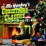 South Park Mr. Hankey's Christmas Classics (Parental Advisory)