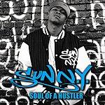 Sun-N.Y. Soul Of A Hustler (Edited)