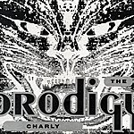 The Prodigy Charly