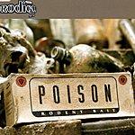 The Prodigy Poison