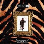 The Prodigy Firestarter