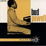 Bud Powell Planet Jazz: Bud Powell