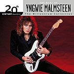Yngwie Malmsteen 20th Century Masters - The Millennium Collection: The Best Of Yngwie Malmsteen