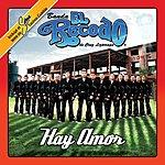 La Banda El Recodo Hay Amor