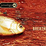 The Prodigy Breathe