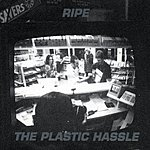Ripe The Plastic Hassle
